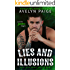 Lies and Illusions (Heaven's Rejects MC Book 4)