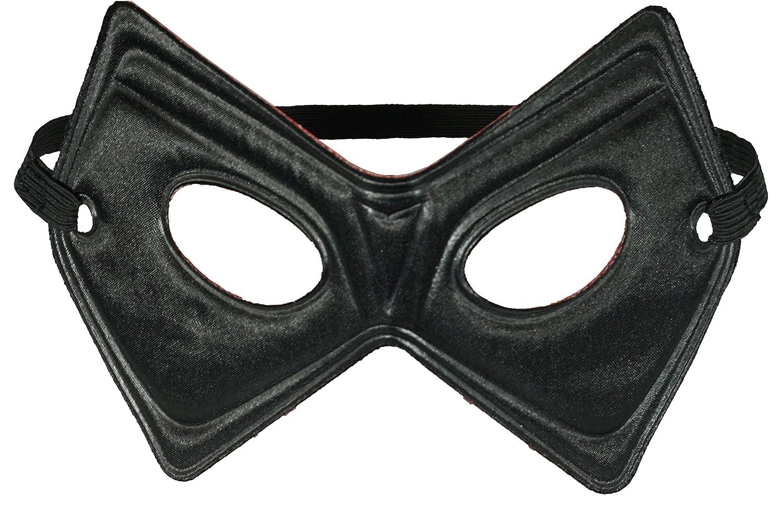 Little Pretends Reversible Hero Mask