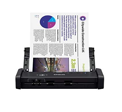 workforce flatbed scanner document samp feeder scanners lt use ds adf assetdescr with banner epson p duplex clsd ang w
