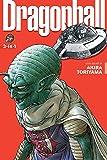 Dragon Ball (3-in-1 Edition), Vol. 4: Includes vols. 10, 11 & 12