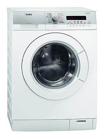waschmaschine warmwasseranschluss aeg