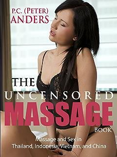 Free erotic womens massage stories