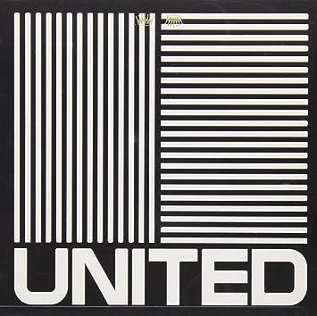 Hillsong United Empires Amazon Com Music