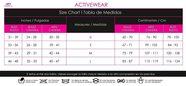 Babalu Fashion Women Sleeveless Jacket Vest Running Ladies Activewear Gym Sport Chaquetas Deportivas de Mujer Ropa para Dama Chaleco 35503 Purple at Amazon ...
