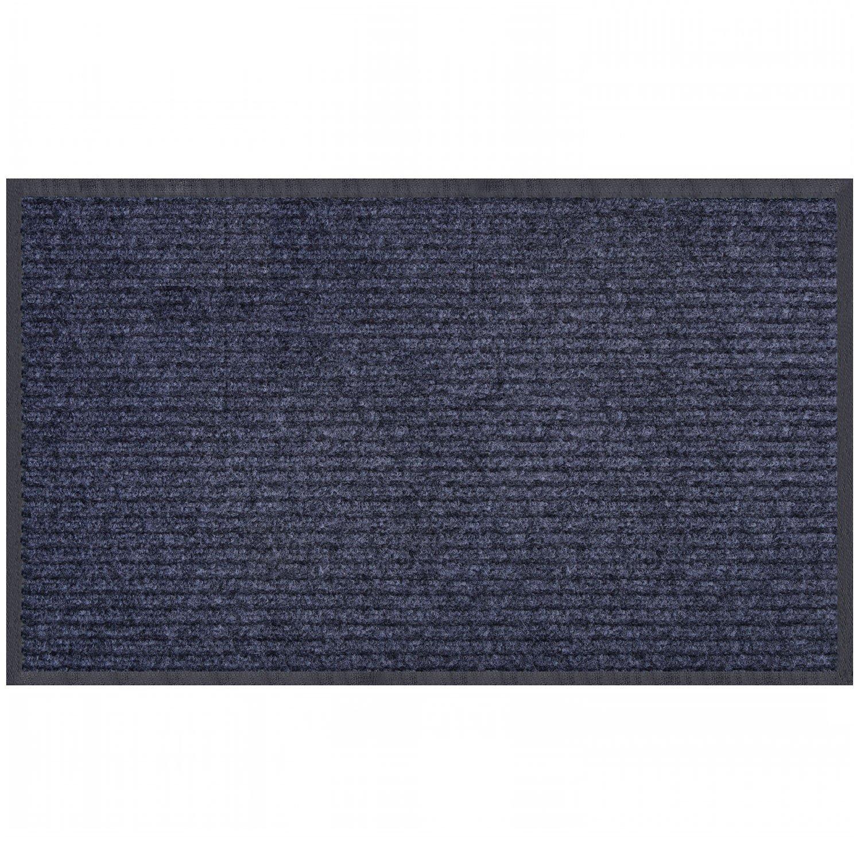 DUSICHIN DUS-315 Entrance Rug Floor Mats Shoes Scraper Doormat for Indoor Outdoor 31.5X20 Inches