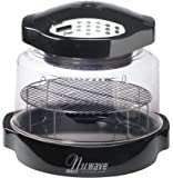 Nuwave Pro Infrared Convection Oven - As Seen On TV