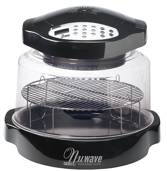 NuWave Oven Pro