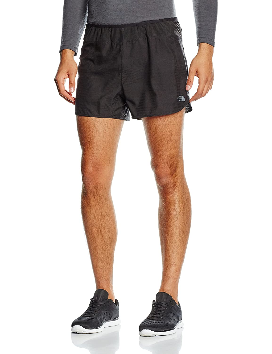 THE NORTH FACE Flight Series Herren Shorts TNF