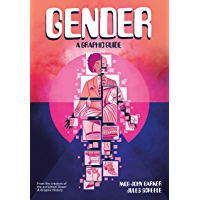Gender: A Graphic Guide (Introducing...) (English Edition)