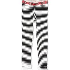 537087e75 Calcetines, medias y leggings para niña | Amazon.es