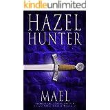 Mael (Immortal Highlander, Clan Mag Raith Book 2): A Scottish Time Travel Romance