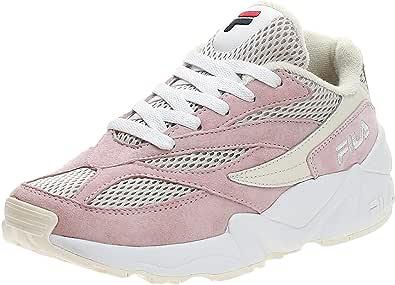 حذاء فينوم بقصة منخفضة للنساء من فيلا