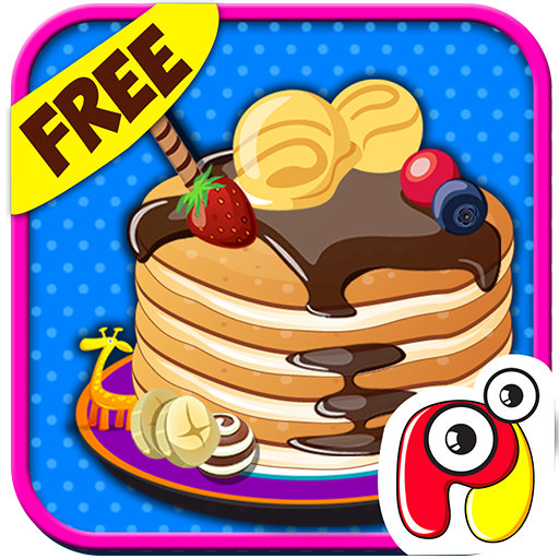 Girls Games Appstore For Android: Maker Cooking Games For Girls Kids Free