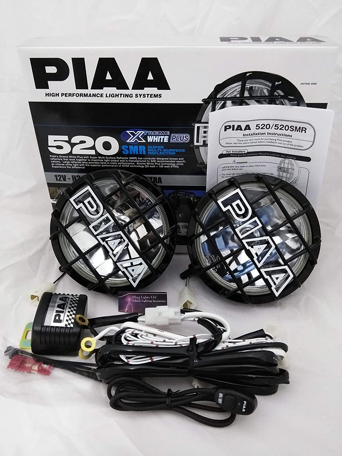 Piaa Lamp Wiring Diagram on hiniker wire harness diagram, piaa relay diagram, fisher plow relay diagram, auto on off switch diagram, piaa lights, fisher lighting diagram,