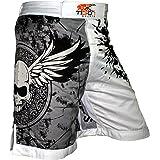 Pro Fight Gear MMA, UFC MMA Grappling Fusion Stretch, Training, Shorts