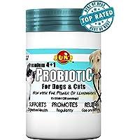 Amazon Los más vendidos: Mejor Suplementos Probióticos para ...