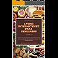 Ayuno Intermitente Para Perezosos 1: La guía para principiantes para quemar grasa, vivir un estilo de vida saludable y retrasar el envejecimiento.