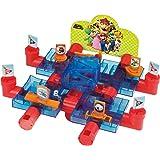 スーパーマリオ 大迷路ゲーム マリオチャレンジ