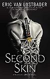 Second Skin: A Nicholas Linnear Novel