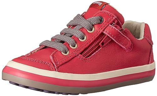 Camper 80535 003 36Amazon itScarpe Bambino E Sneaker Borse Pelotas QsrdtCh