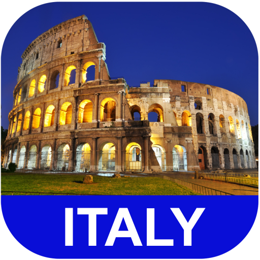 Italy Hotel Travel Booking Deals
