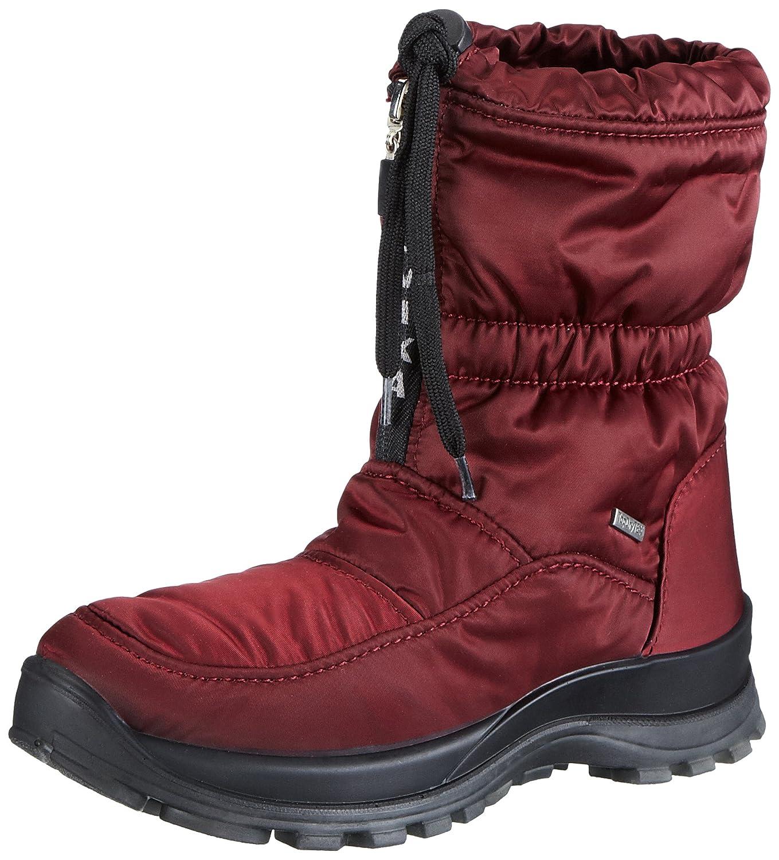 Botas de Nieve para Mujer Romika Alaska 118