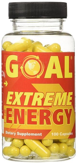 energy pills that work