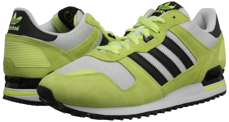 Originales Adidas Zx 700 Mens VxnrSX9Jo