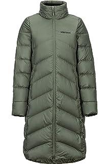 Chelsea Coat Marmot Leichte Wm's Damen Fill Daunenjacke700 80PXOwknN