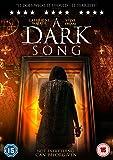 A Dark Song [DVD]