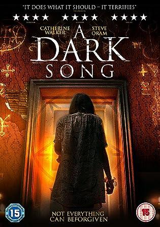 """Résultat de recherche d'images pour """"A Dark Song"""""""