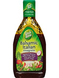 Amazon.com: Condiments & Salad Dressings: Grocery