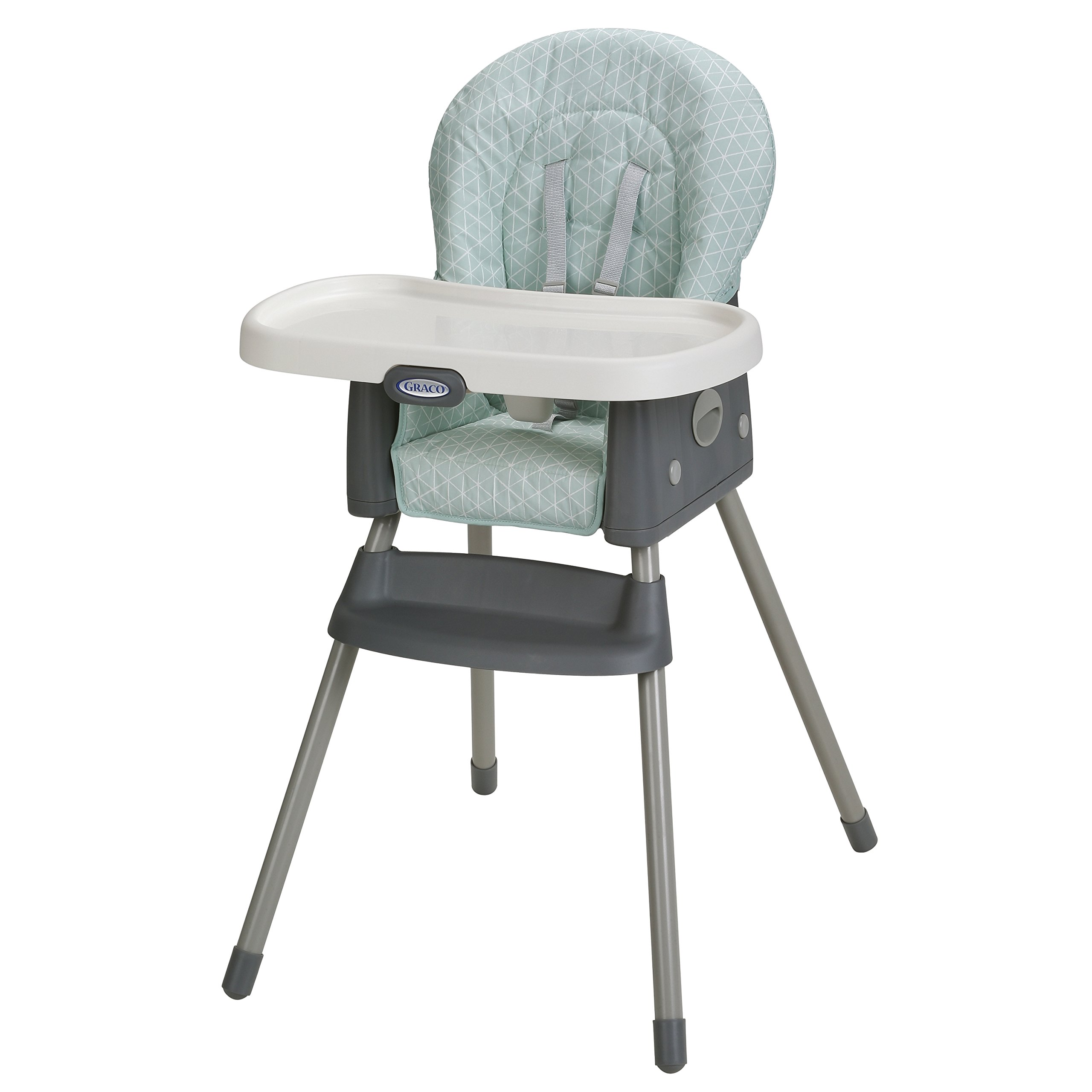 Graco Simple Switch High Chair, Winfield by Graco