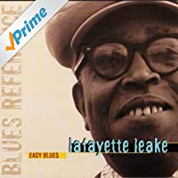 Easy Blues (France, 1978) [Blues Reference]