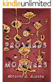 Proverbs for Monsters