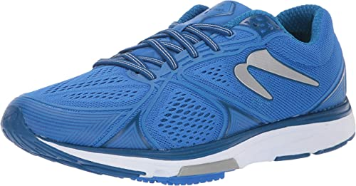 Newton Kismet 5 Zapatillas para Correr - SS20-46.5: Amazon.es ...