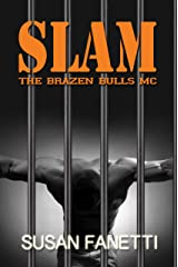 Slam (The Brazen Bulls MC Book 3)