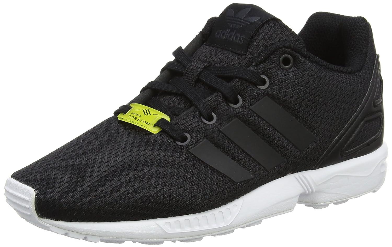 adidas ZX Flux Zapatillas Para Niños