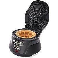 81GiDbDcGML. AC SR200,200 | waffle maker under $50