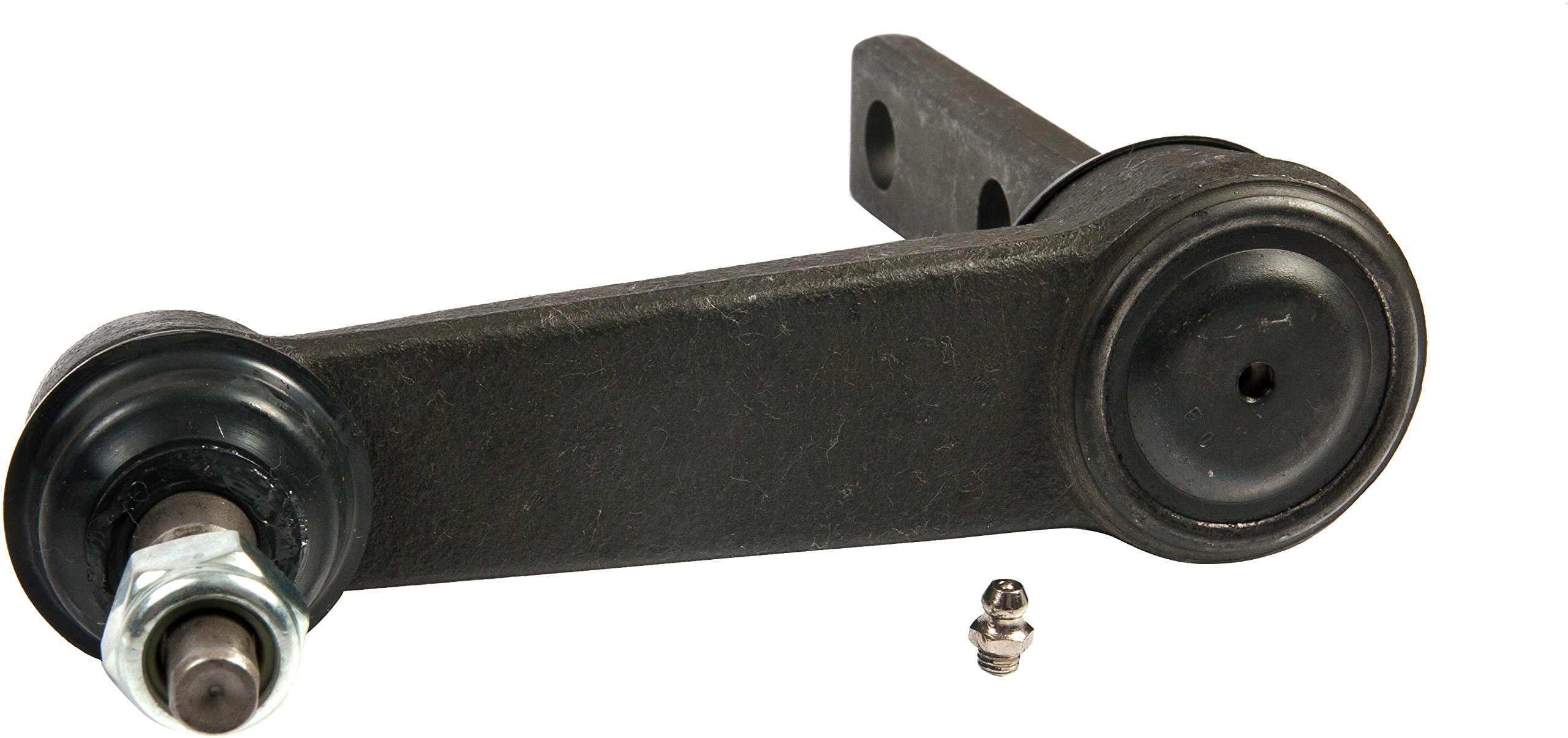 Proforged 102-10043 Greasable Idler Arm - RWD by Proforged (Image #3)