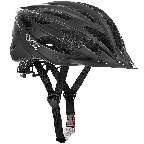Team Obsidian Premium Helmet