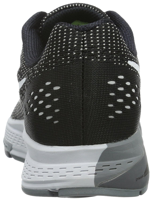 bambas para Hombre Nike Air Zoom Structure 19 Amazon. Precio