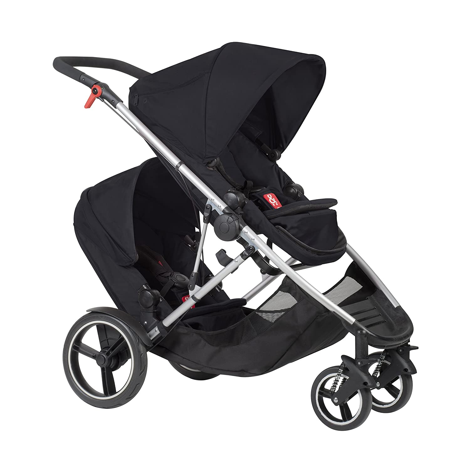 Amazon.com: Tandem - Strollers: Baby Products