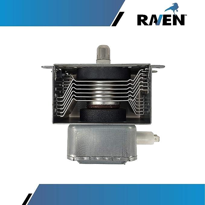 Amazon.com: Raven - Imán para microondas Samsung y GE ...