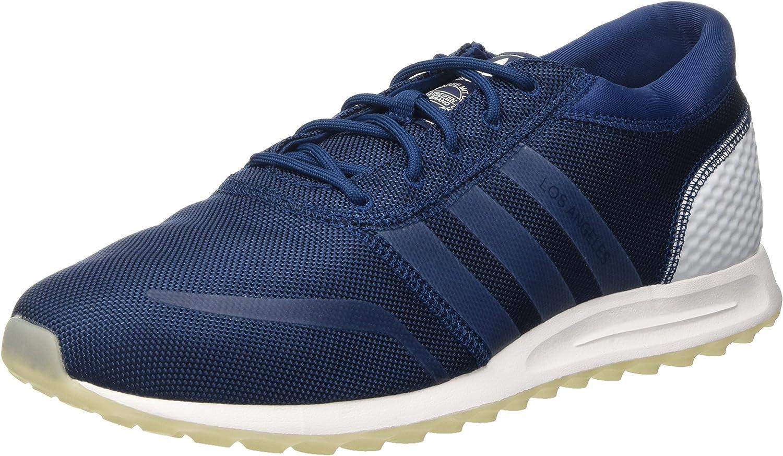 Adidas Originals Los Angeles S75997-Bleu Marine