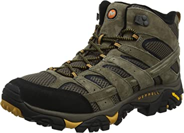 ever popular Good Prices fashionable and attractive package Amazon.com: Merrell
