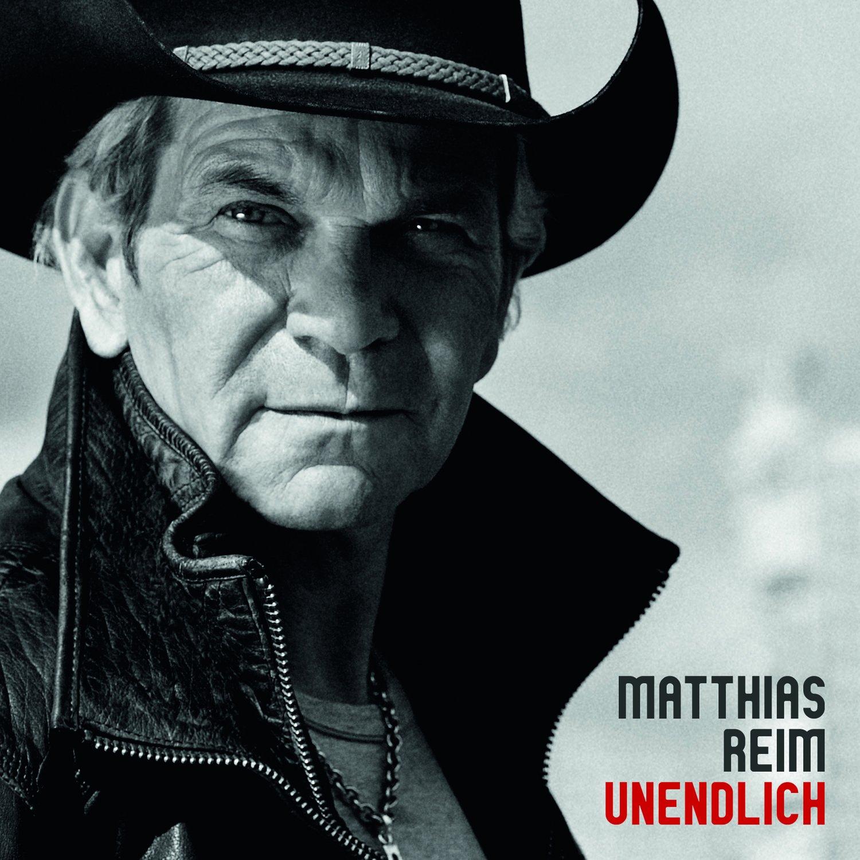 matthias reim unendlich album