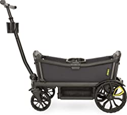 Top 9 Best Wagons For Kids & Babies In 2020 8