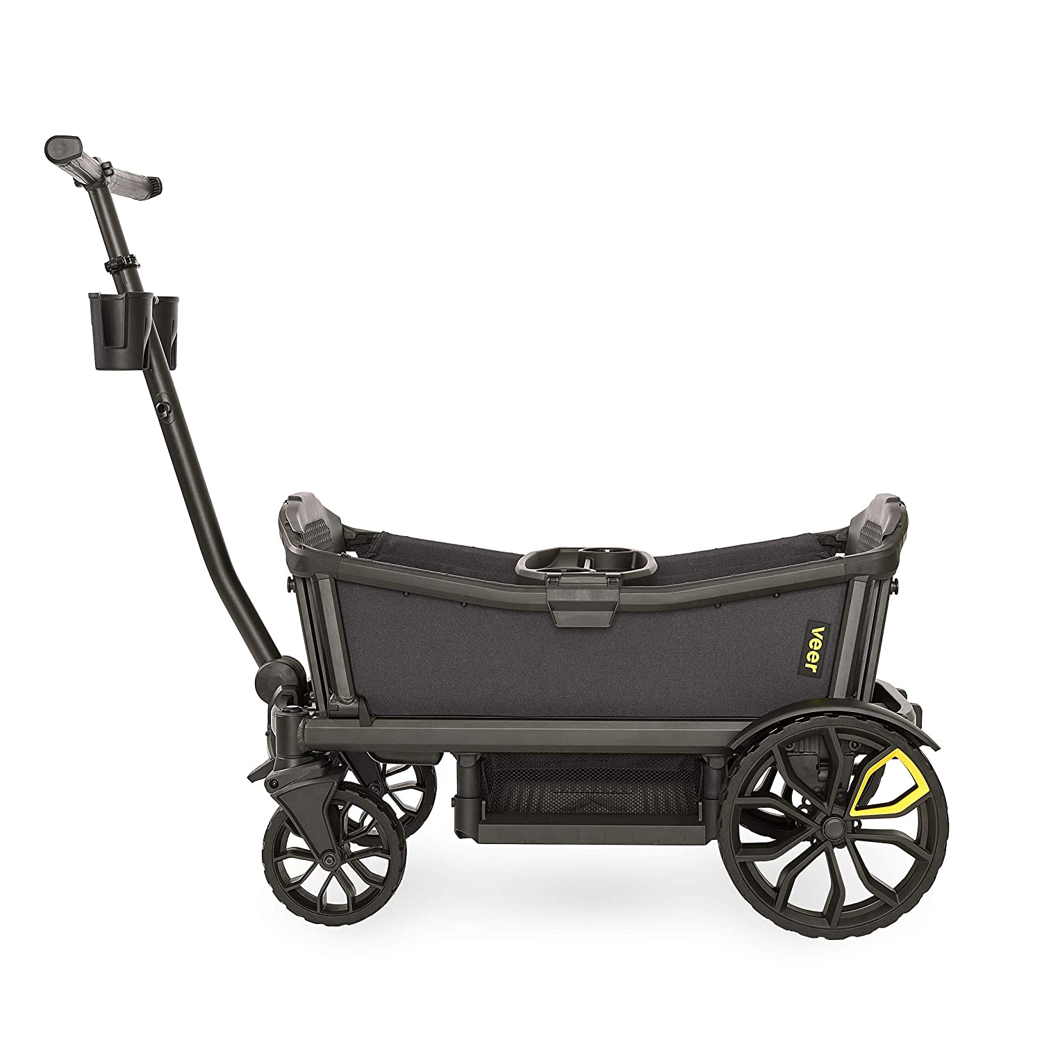 Top 10 Best Wagons for Kids Reviews in 2020 9