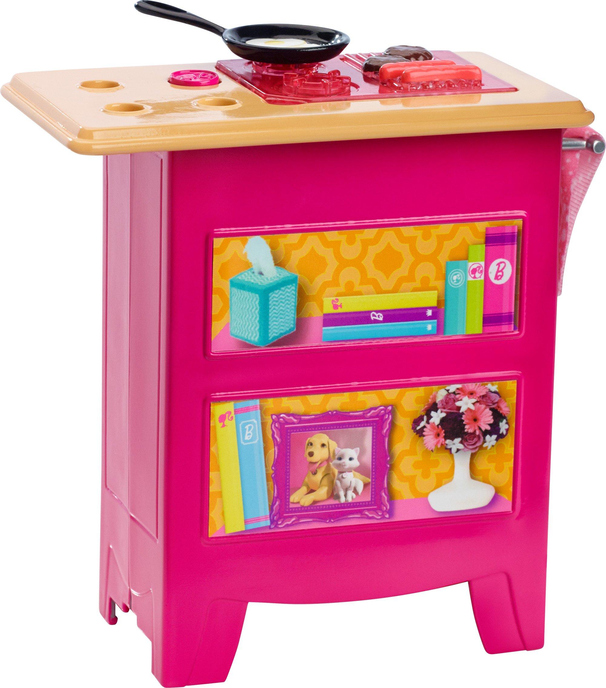 Barbie Dreamhouse by Barbie (Image #30)